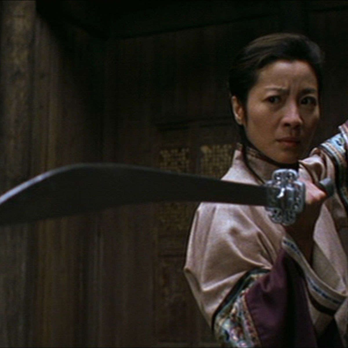 crouching-tiger-hidden-dragon-screencap-crouching-tiger-hidden-dragon-1729756-1600-900.jpg