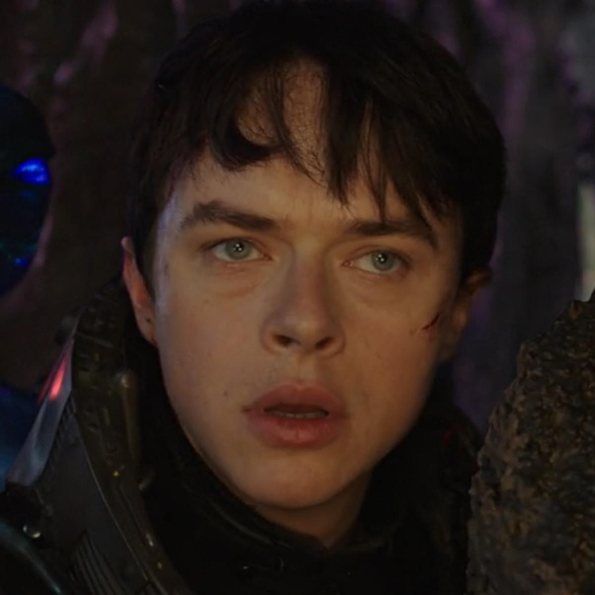 Valerian and the City of a Thousand Planets final trailer breakdown