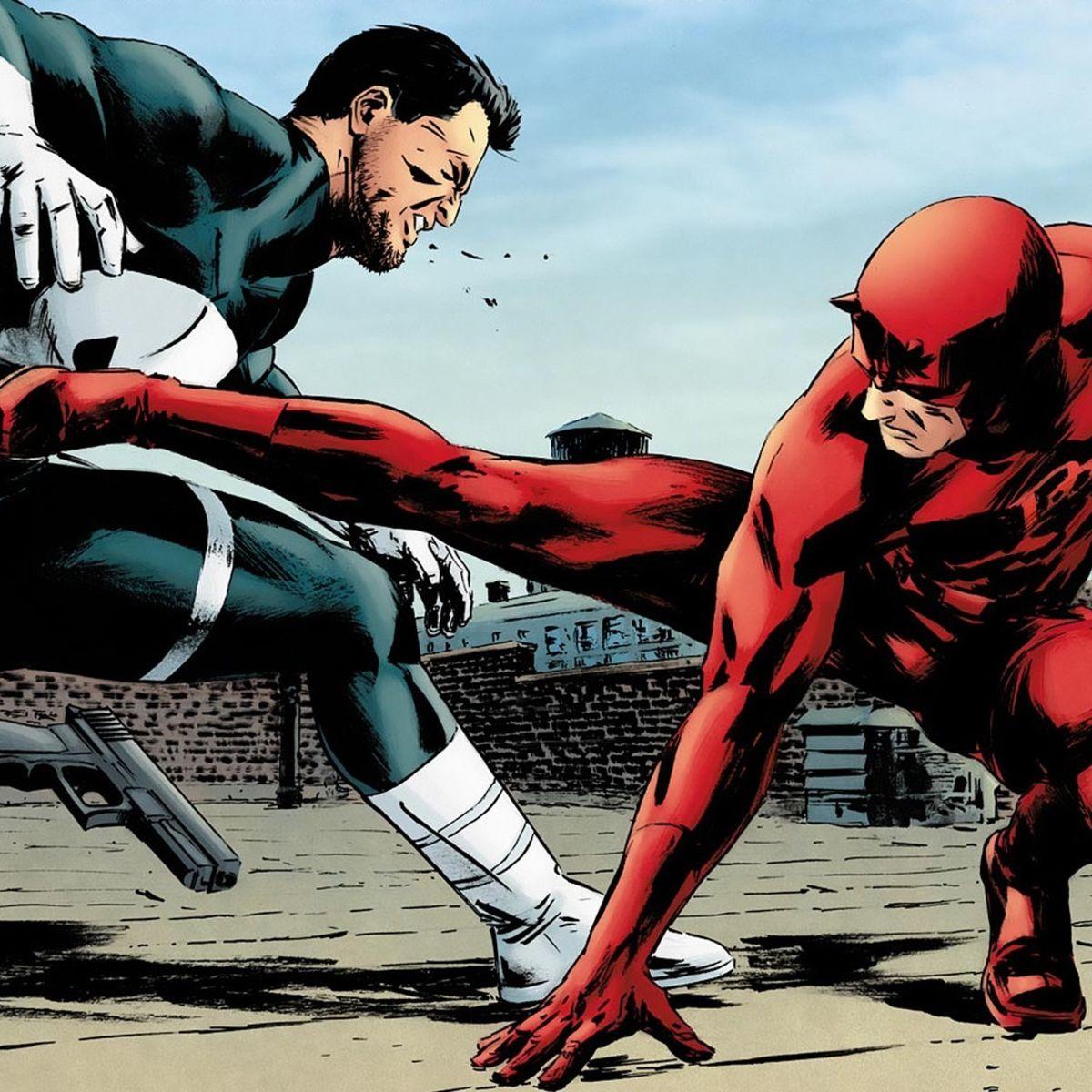 daredevil-the-punisher-comics-2678420-1920x1080.jpg