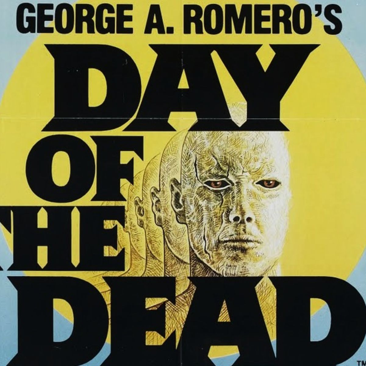 day_of_the_dead_poster.jpg