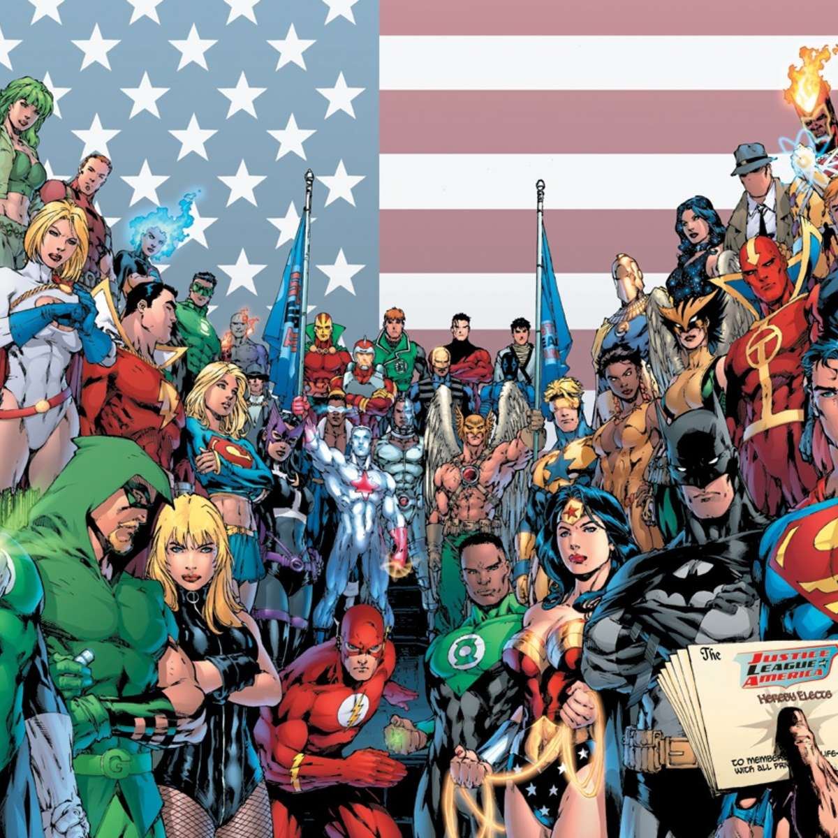 dc-comics-character-image.jpg