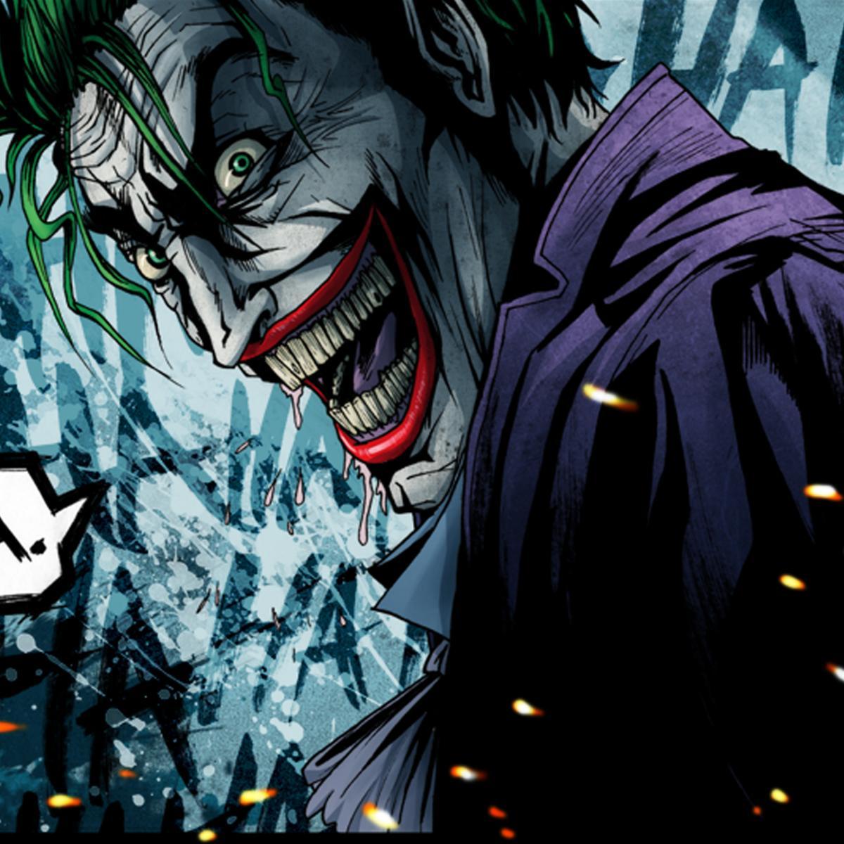 dc_comics_the_joker_artwork_laughing_desktop_1849x941_hd-wallpaper-1166005.png