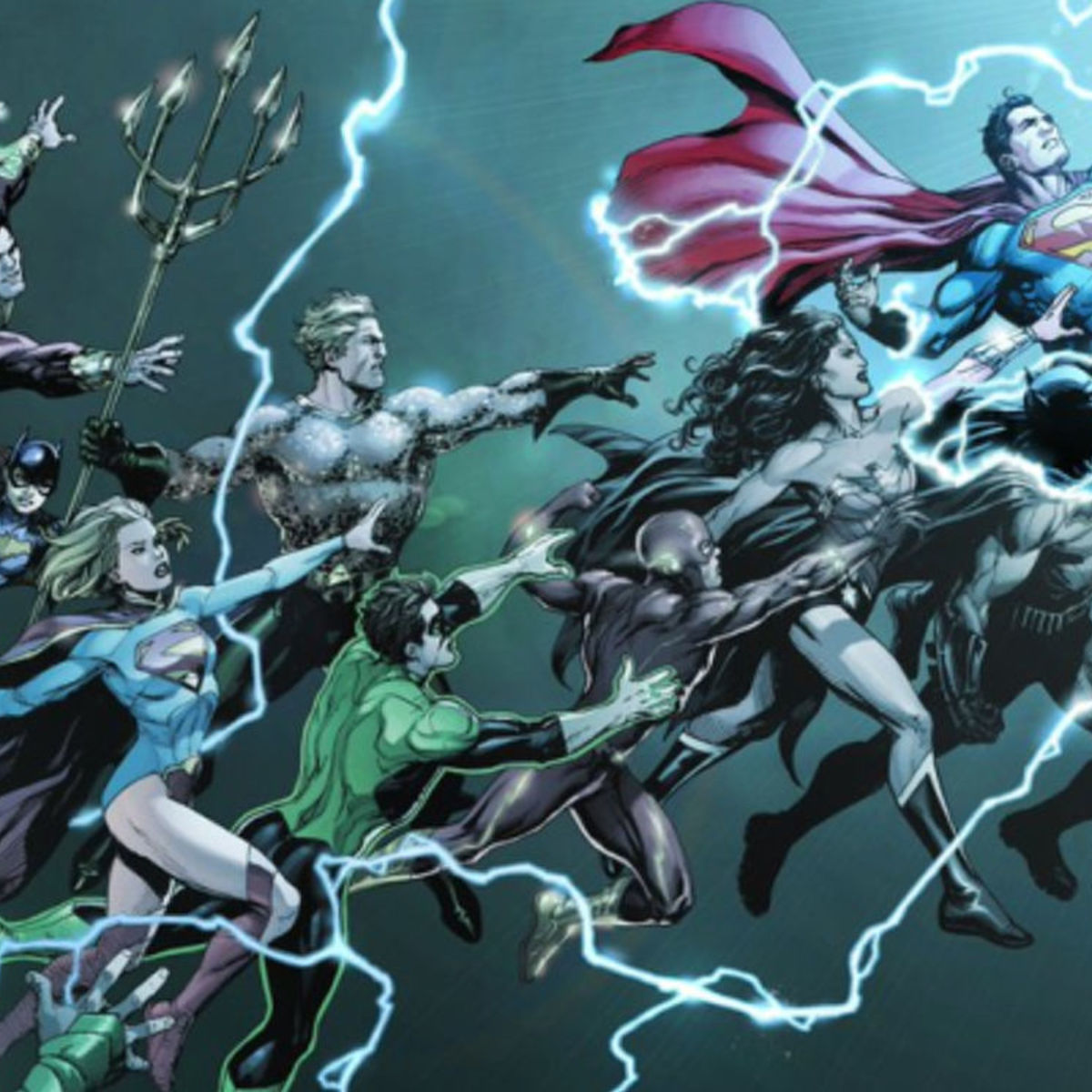 dcrebirth.jpg