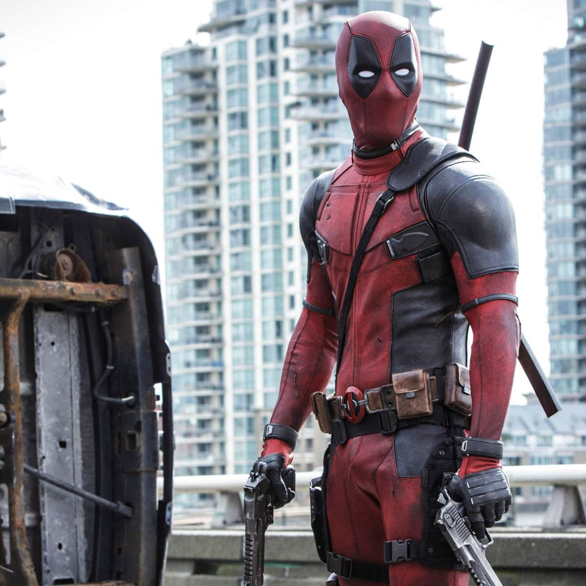 deadpool-gallery-03_1.jpg