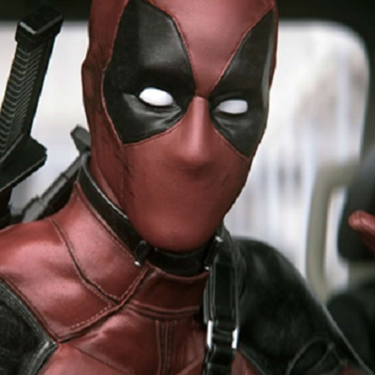 deadpool-test-footage.jpg