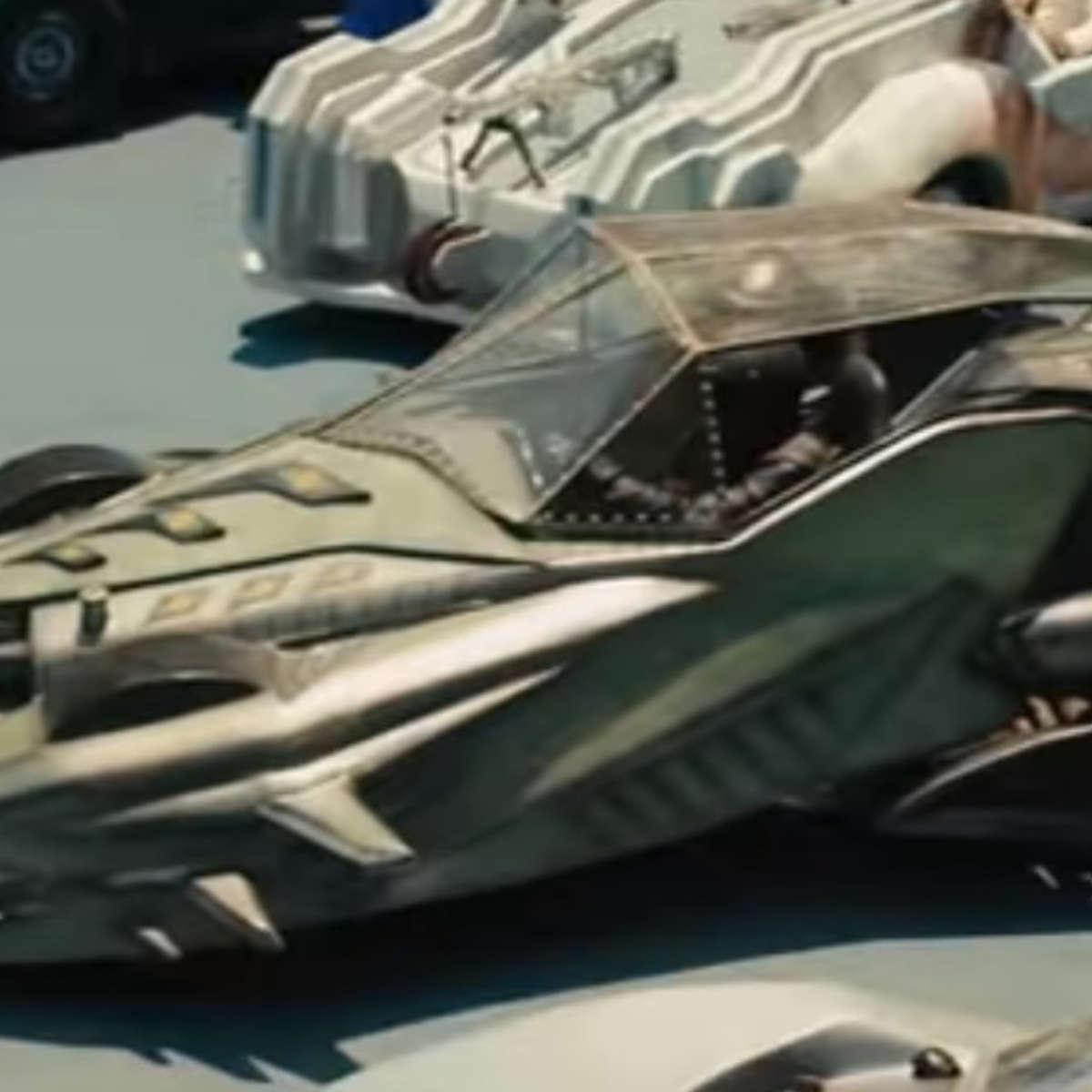 death-race-2050-trailer-1200x630-c.jpg