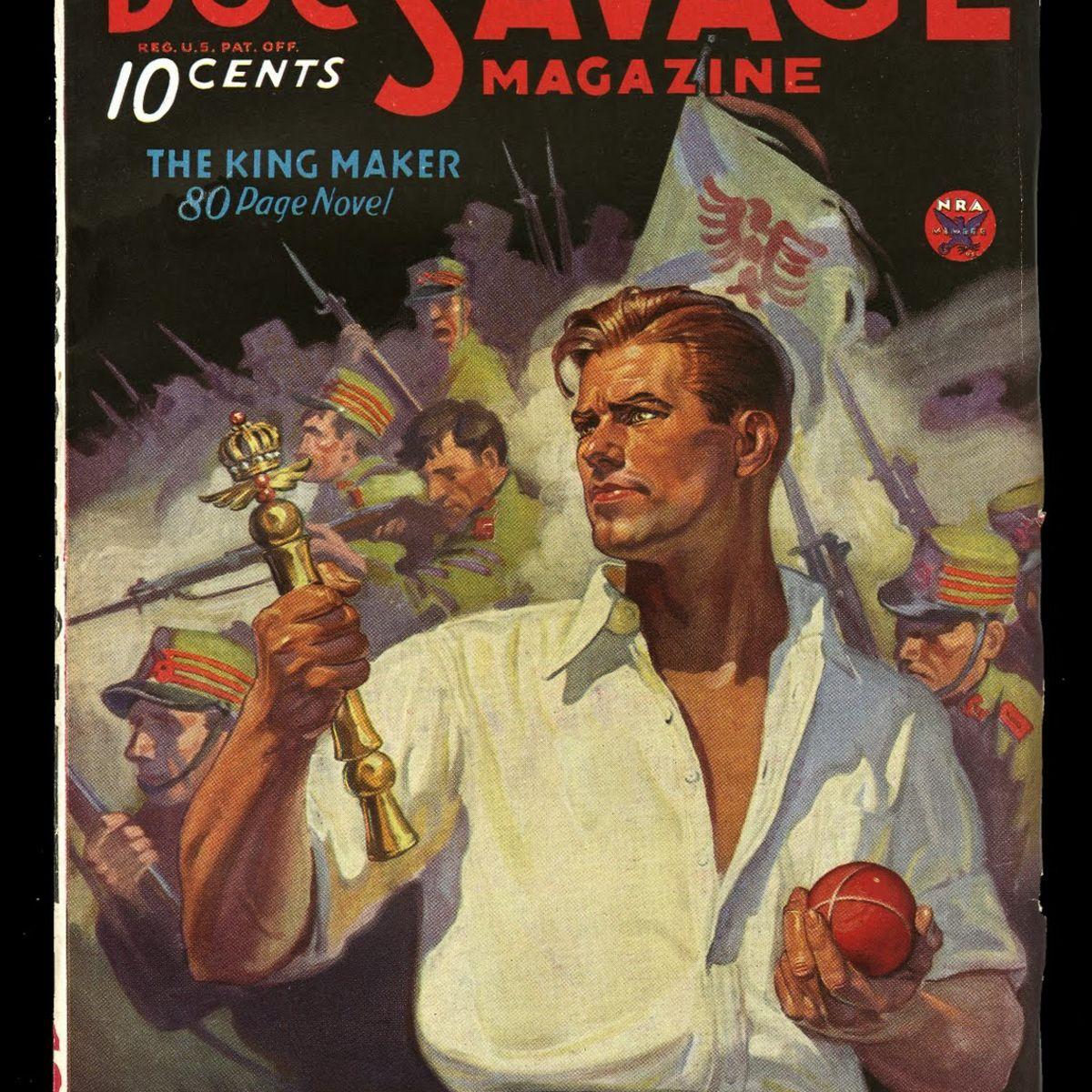 doc savage 1934.06 cleaned.jpg