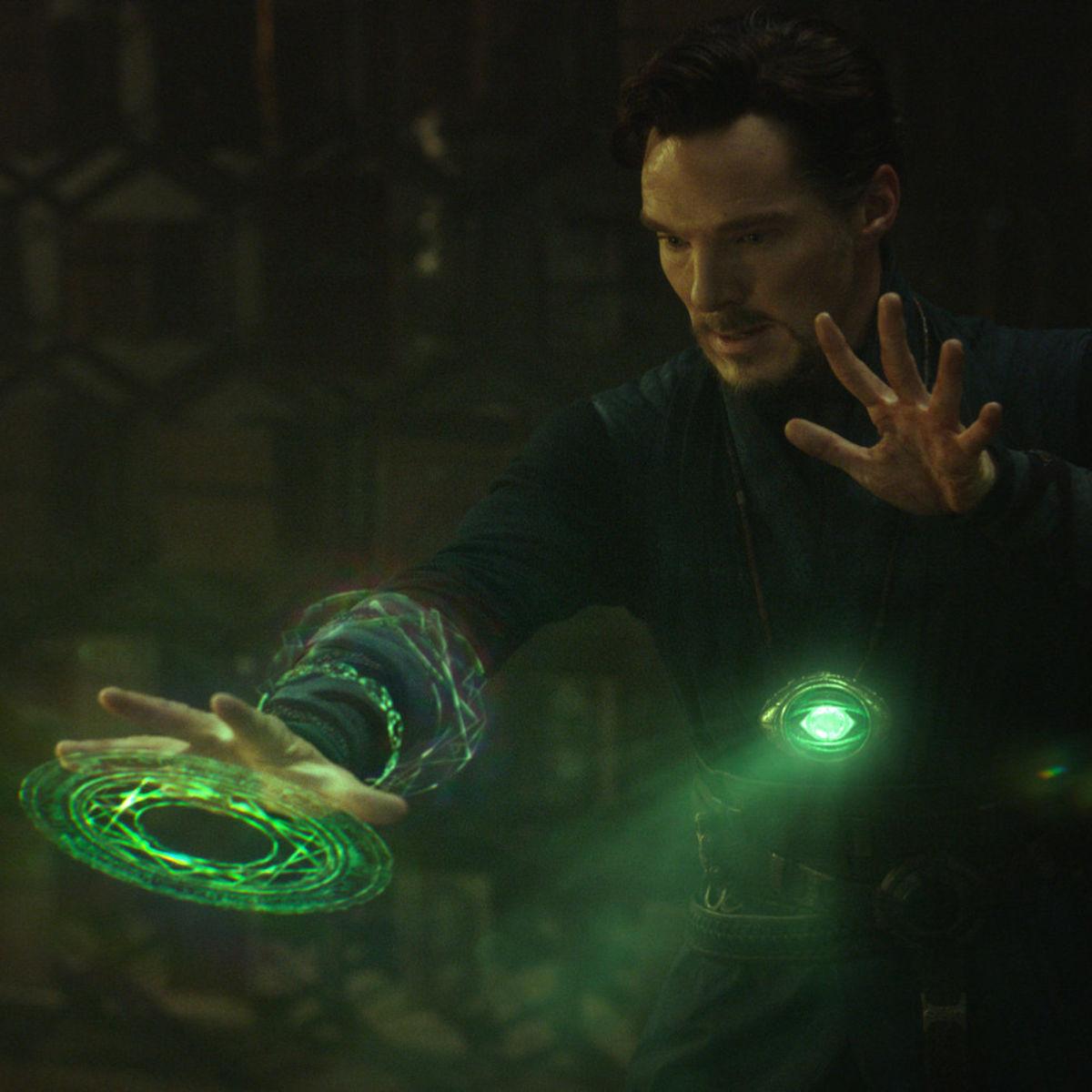 doctor-strange-.jpg
