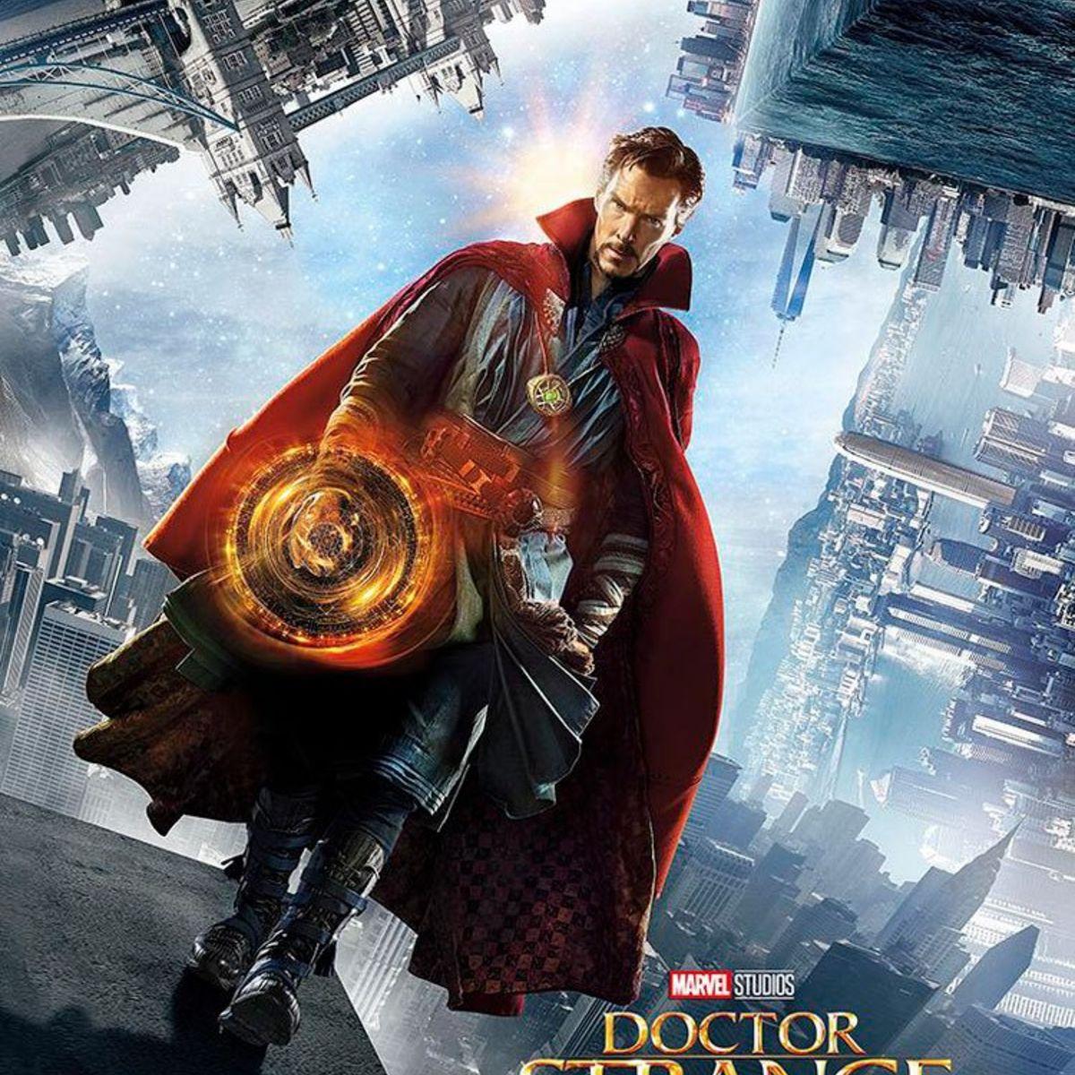 doctor-strange-poster_0.jpg