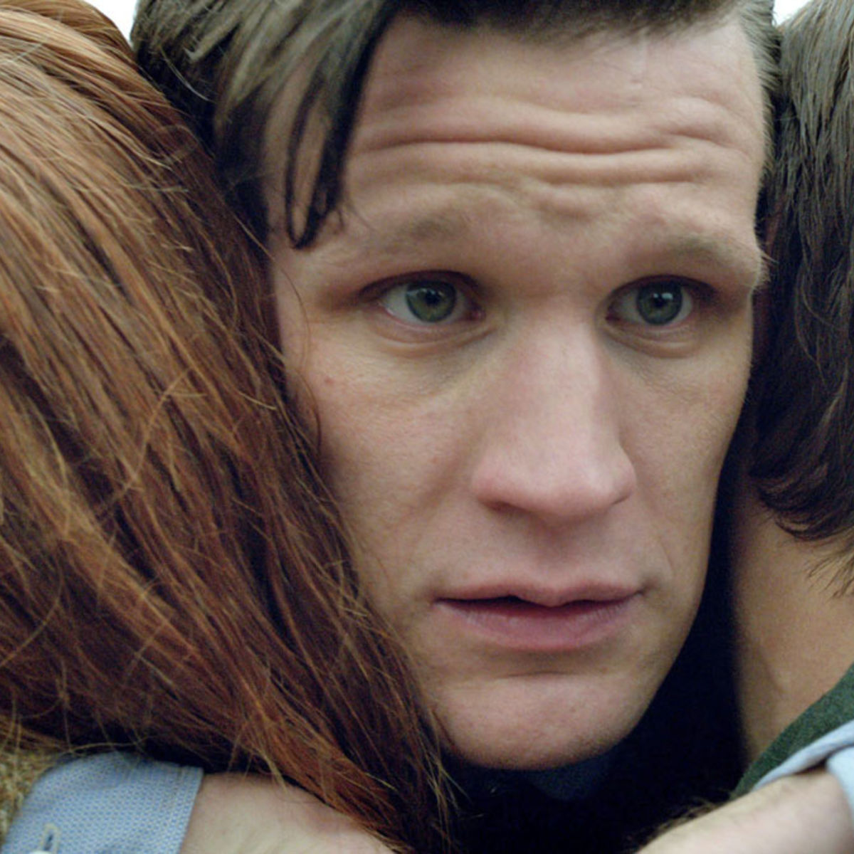 doctor-who-matt-smith.jpg