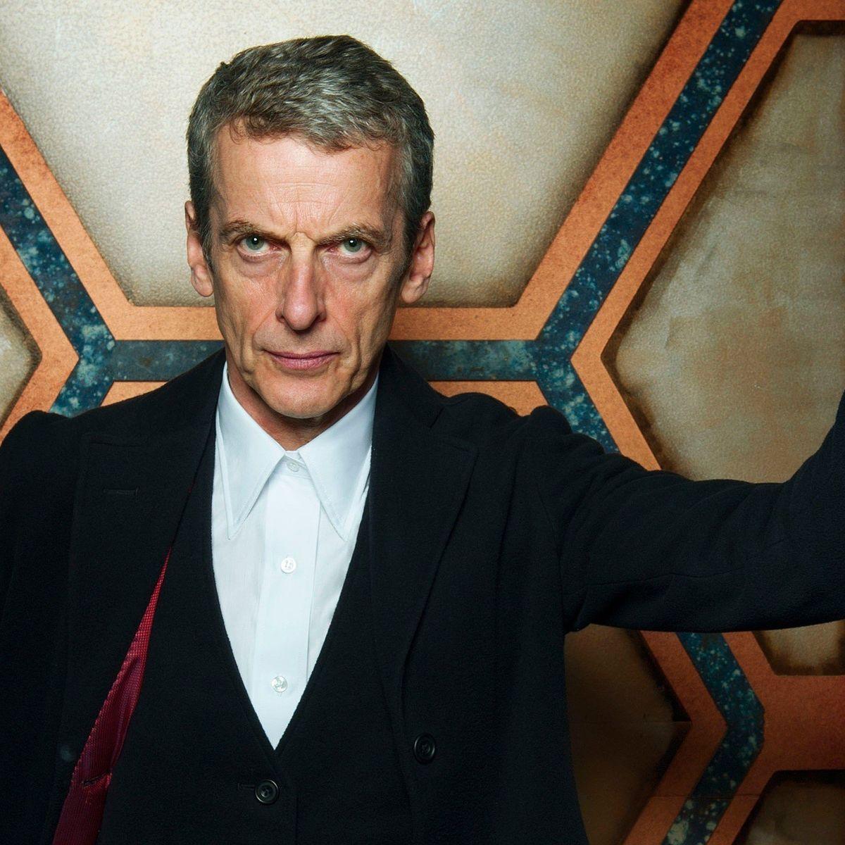 doctor-who-the-doctor-tardis-peter-capaldi.jpg