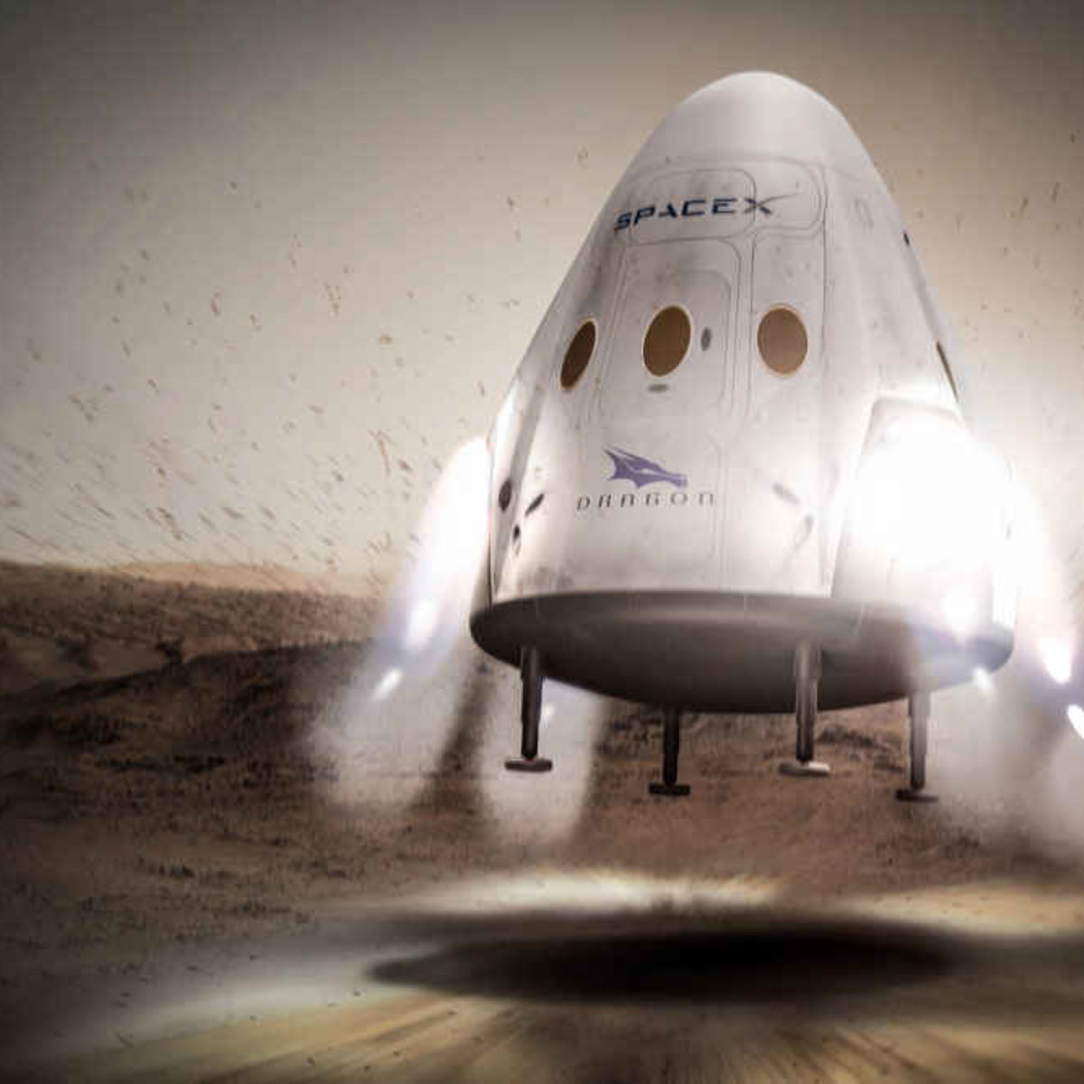 dragon-landing-mars-spacex.jpg