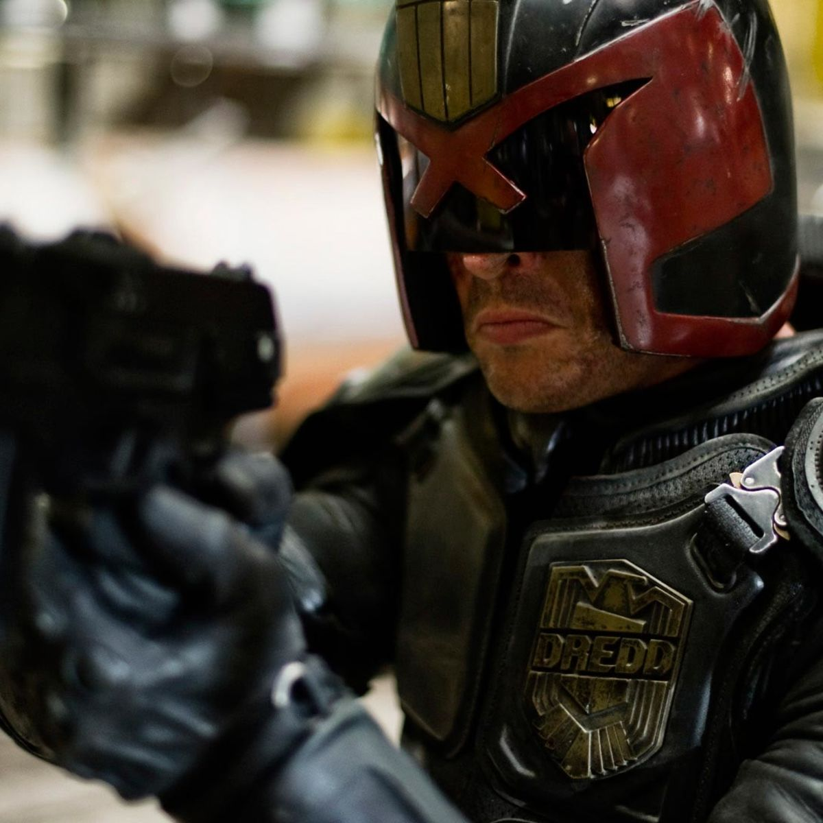 dredd-karl-urban-has-a-message-for-dredd-fans-about-the-sequel.jpeg
