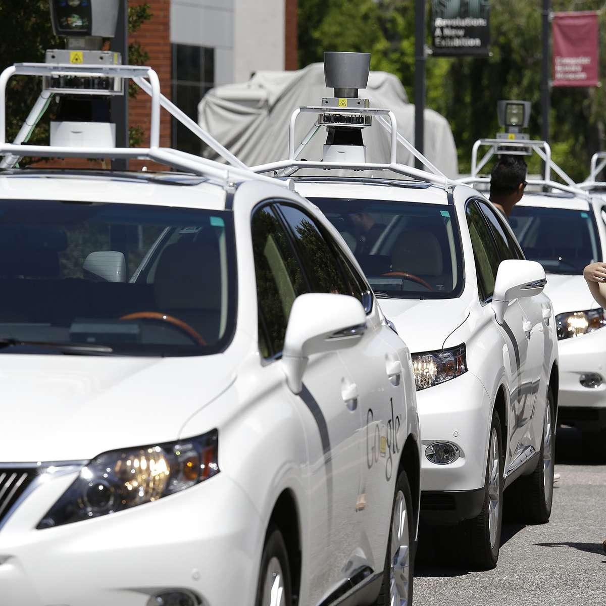 driverless_cars-accid_mill.jpg