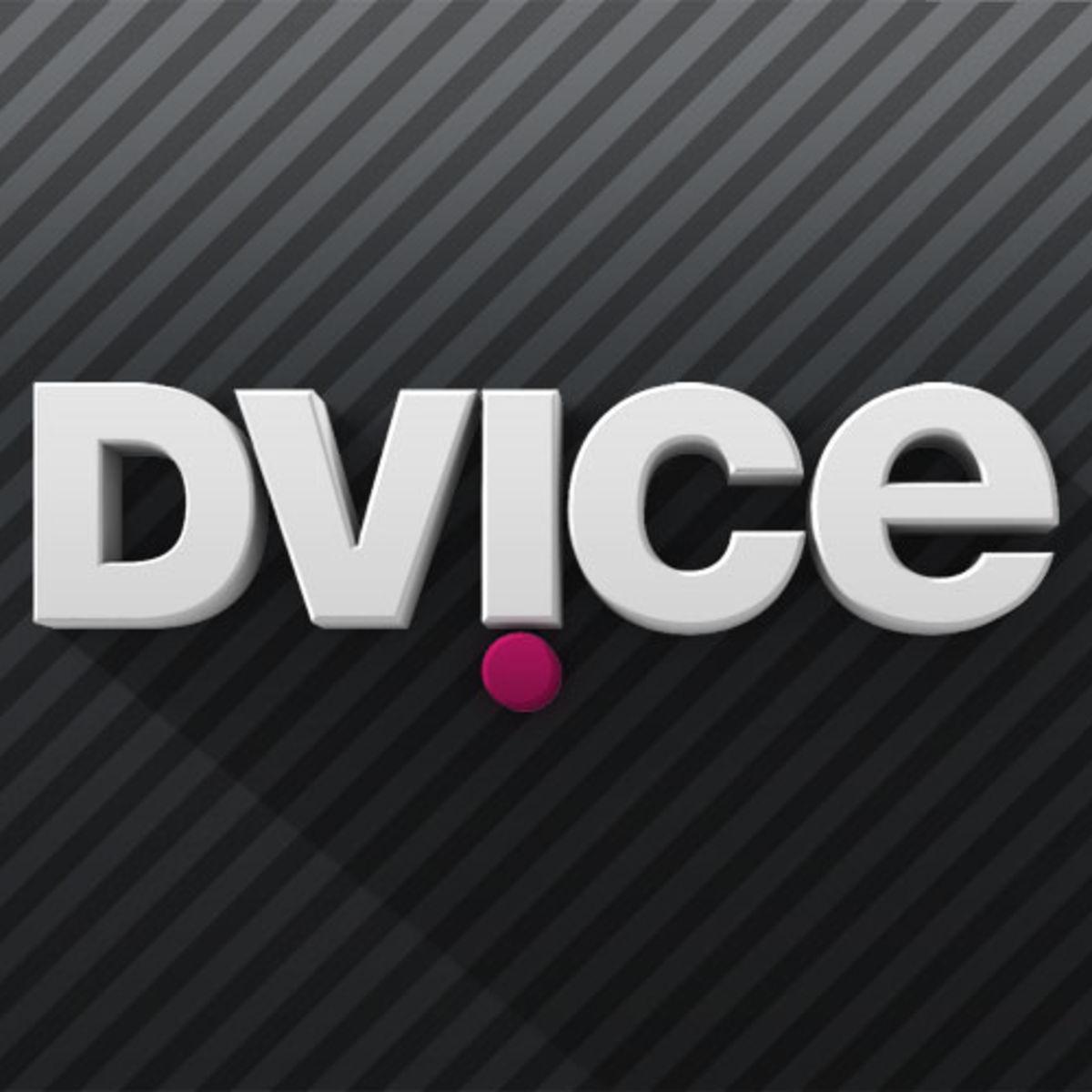 dvice_logo[1].jpeg
