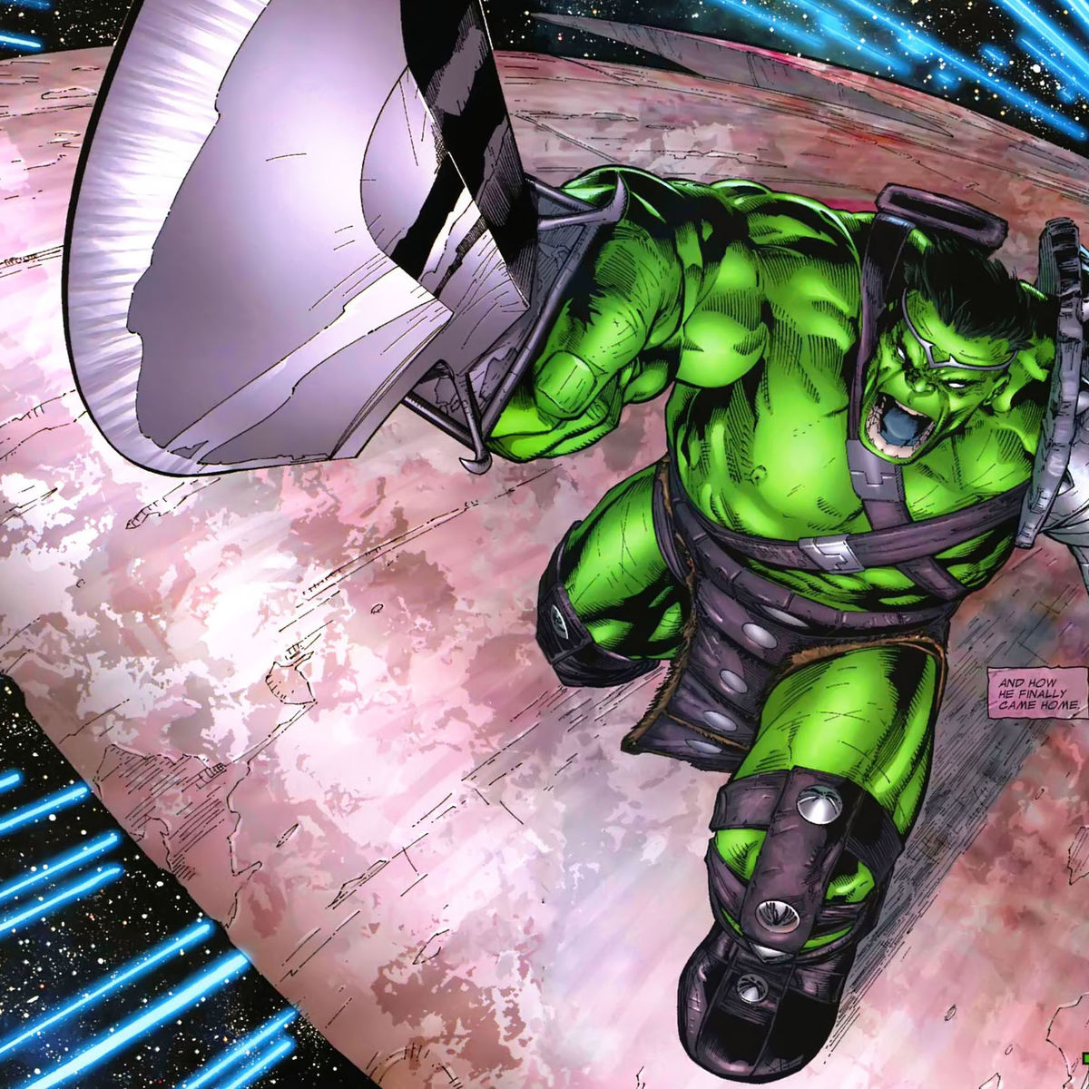 end-of-planet-hulk.jpg