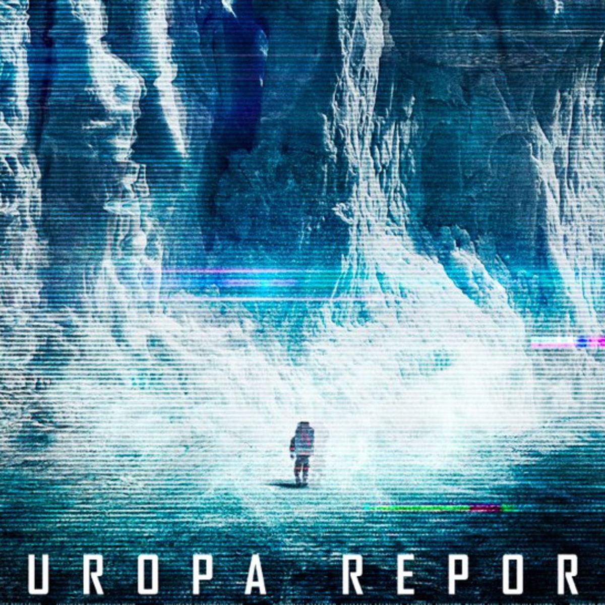 europareport.jpg