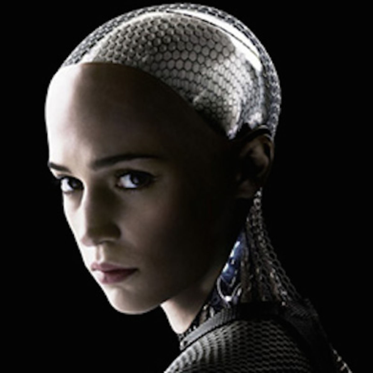 ex-machina-us-poster-1.jpg