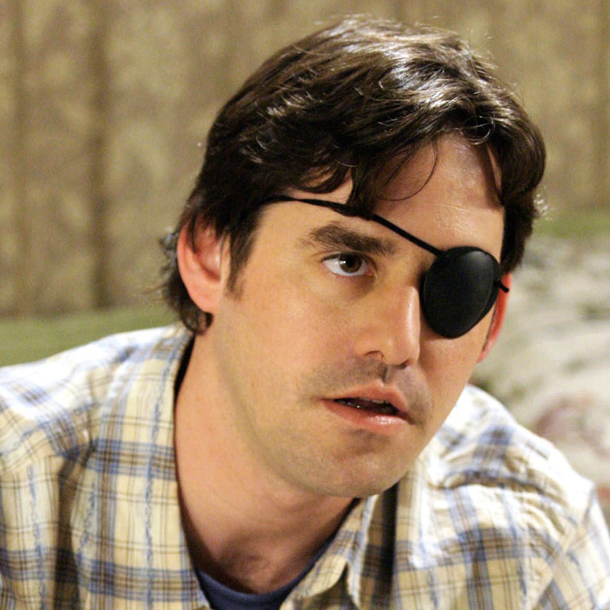 eyepatches-brendon-buffy1.jpg