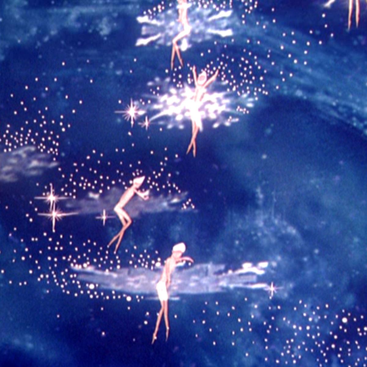 fantasia-winter-fairies.jpg