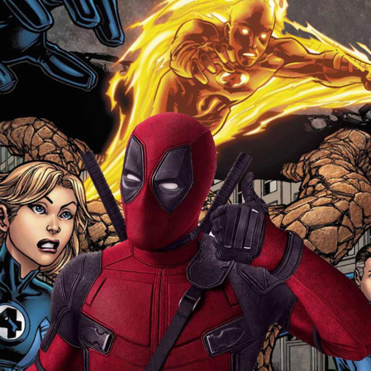 fantastic-four-deadpool.jpg