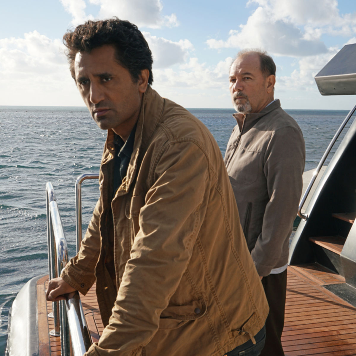 fear-walking-dead-season-2.jpg