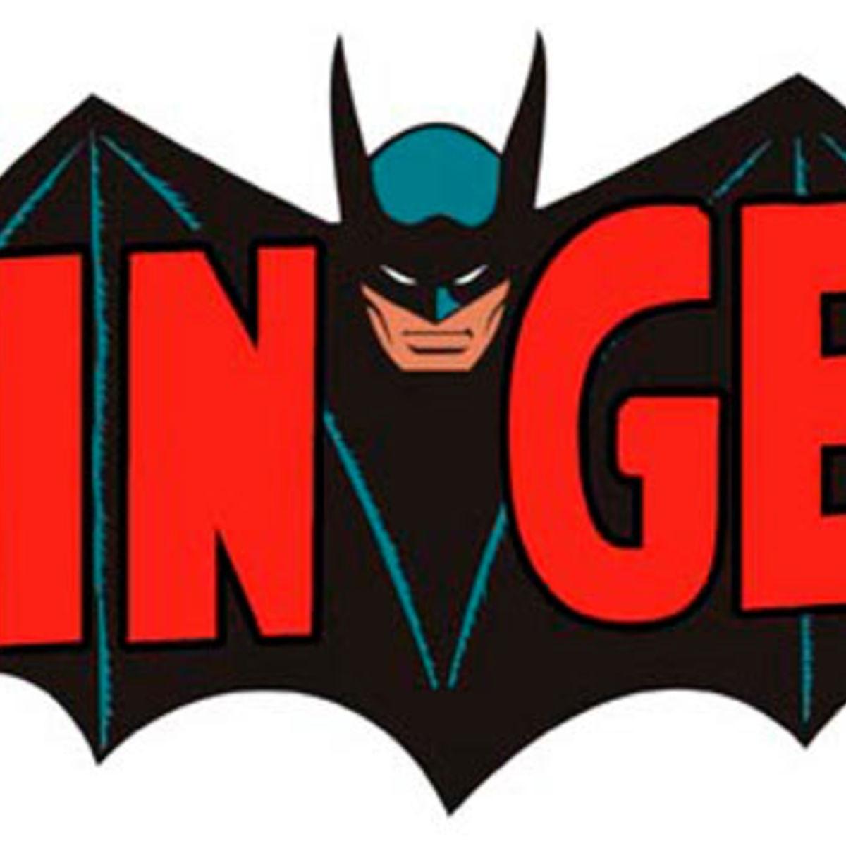 finger-batman-logo.jpg
