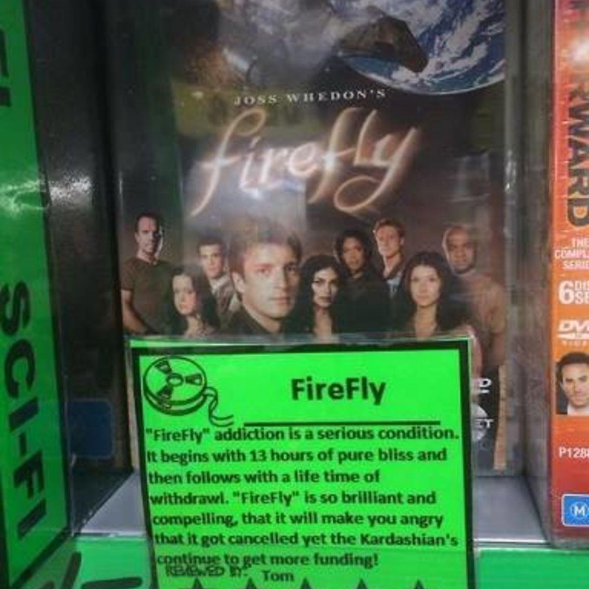 firefly-review.jpg