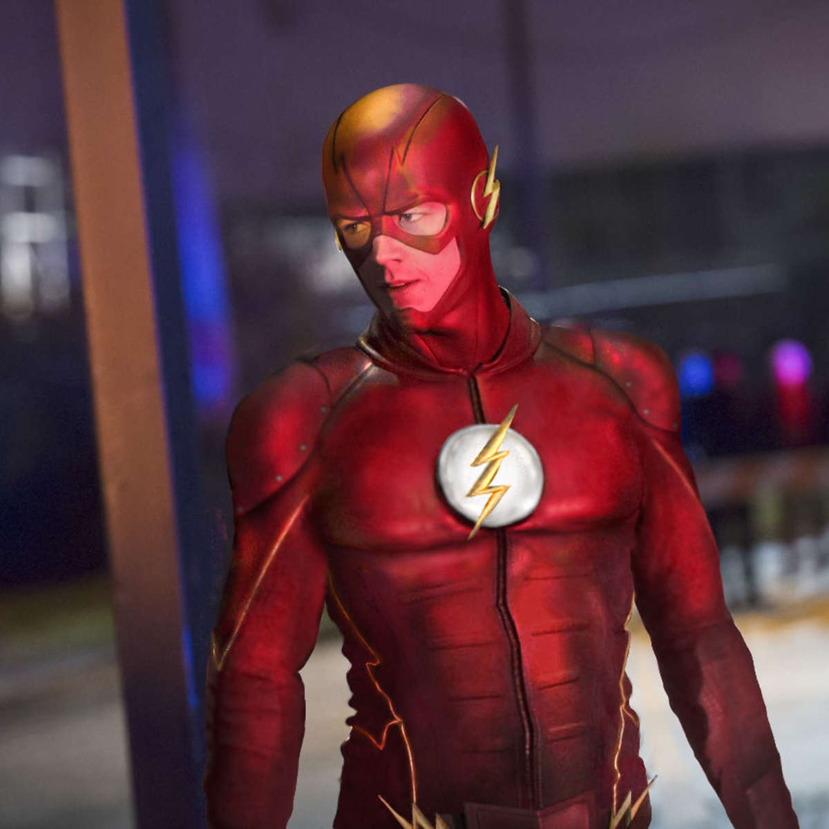five-things-that-should-happen-in-the-flash-season-2-432033_0.jpg