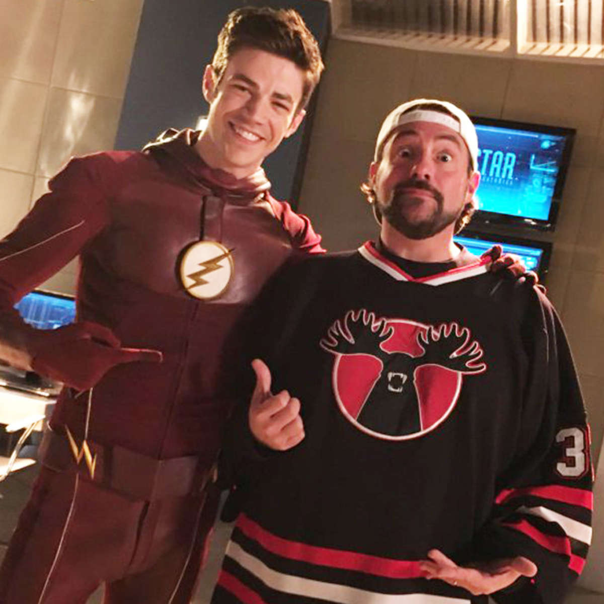 flash-kevin-smith-pic.jpg