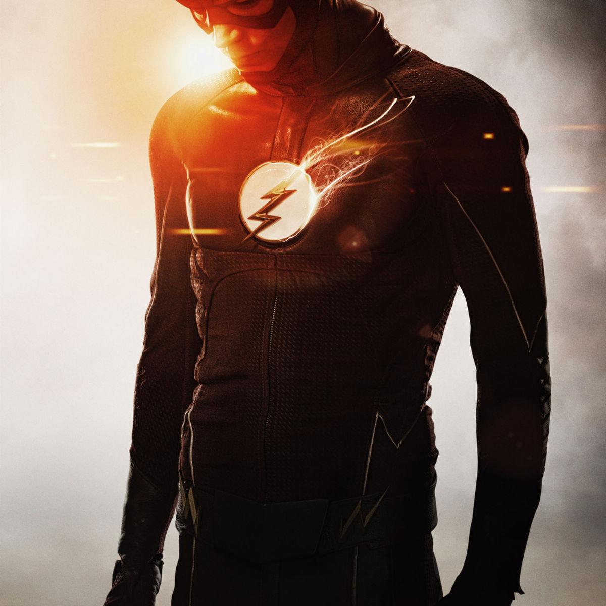 FlashS2_FIRST_LOOK_r (2).jpg