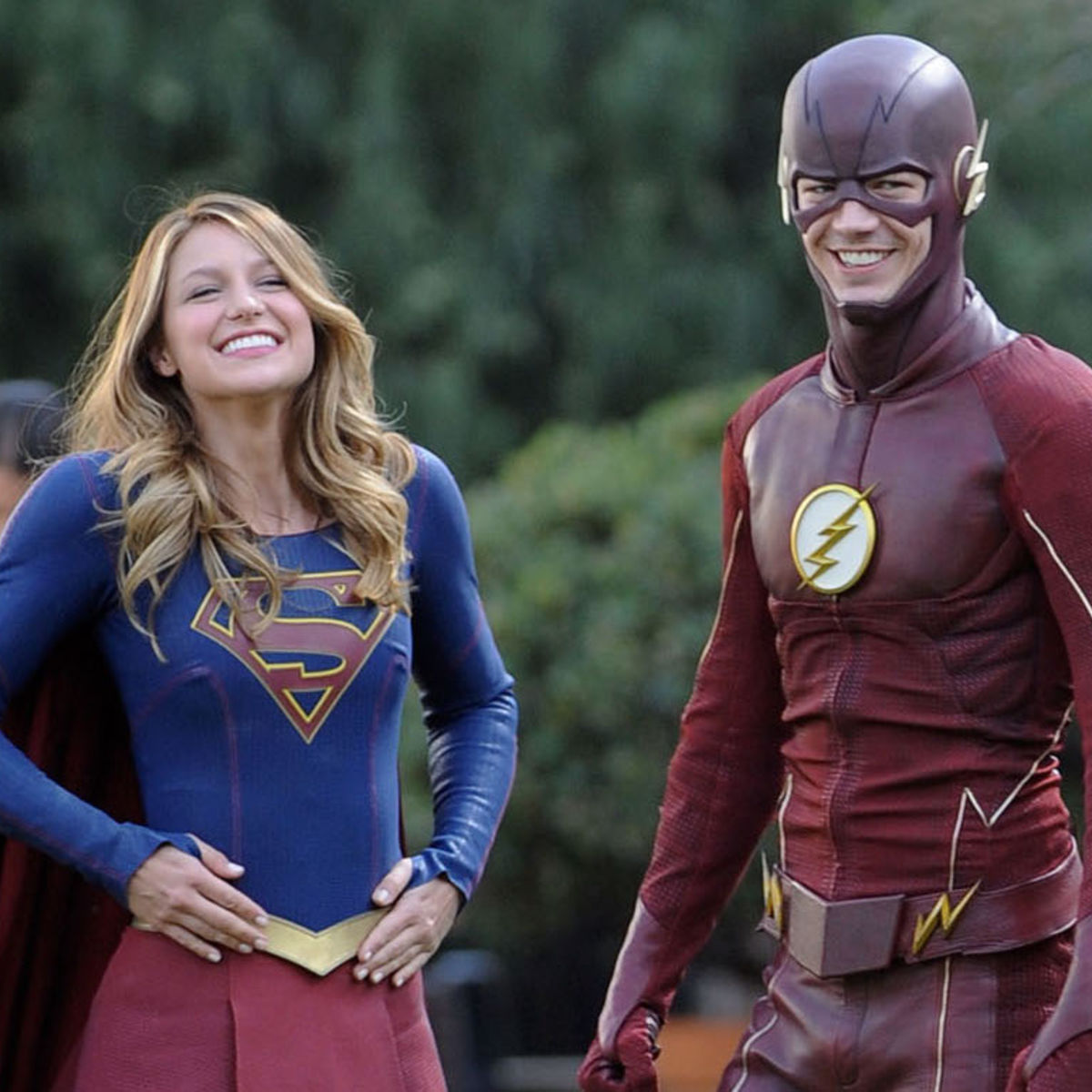 flashsupergirl.jpg