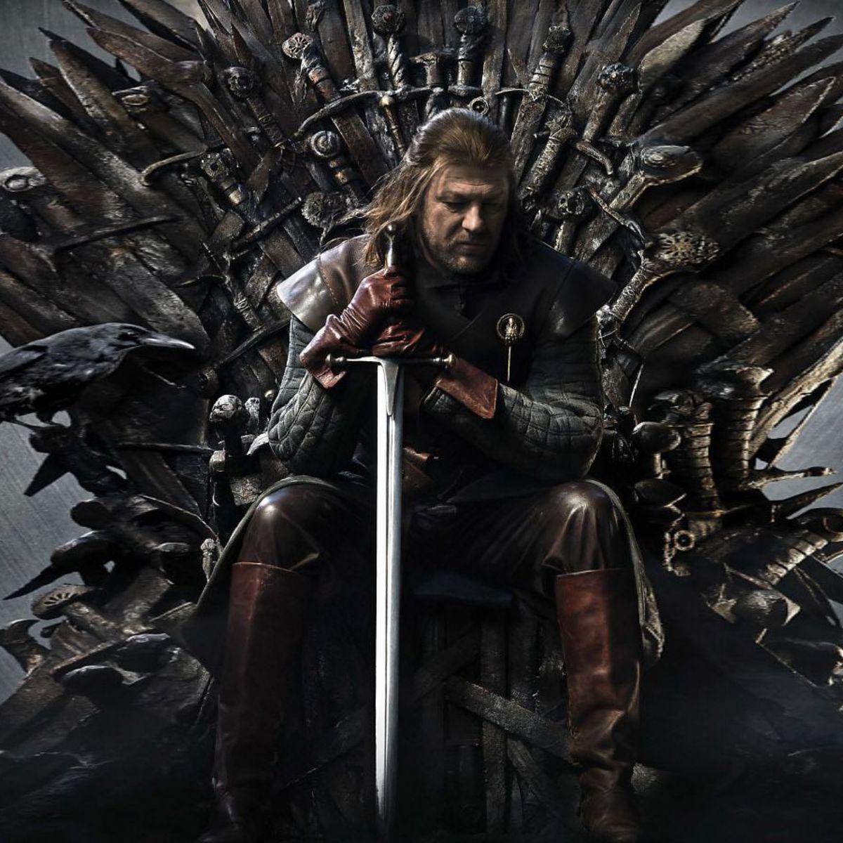 game-of-thrones-Ned-Stark.jpg