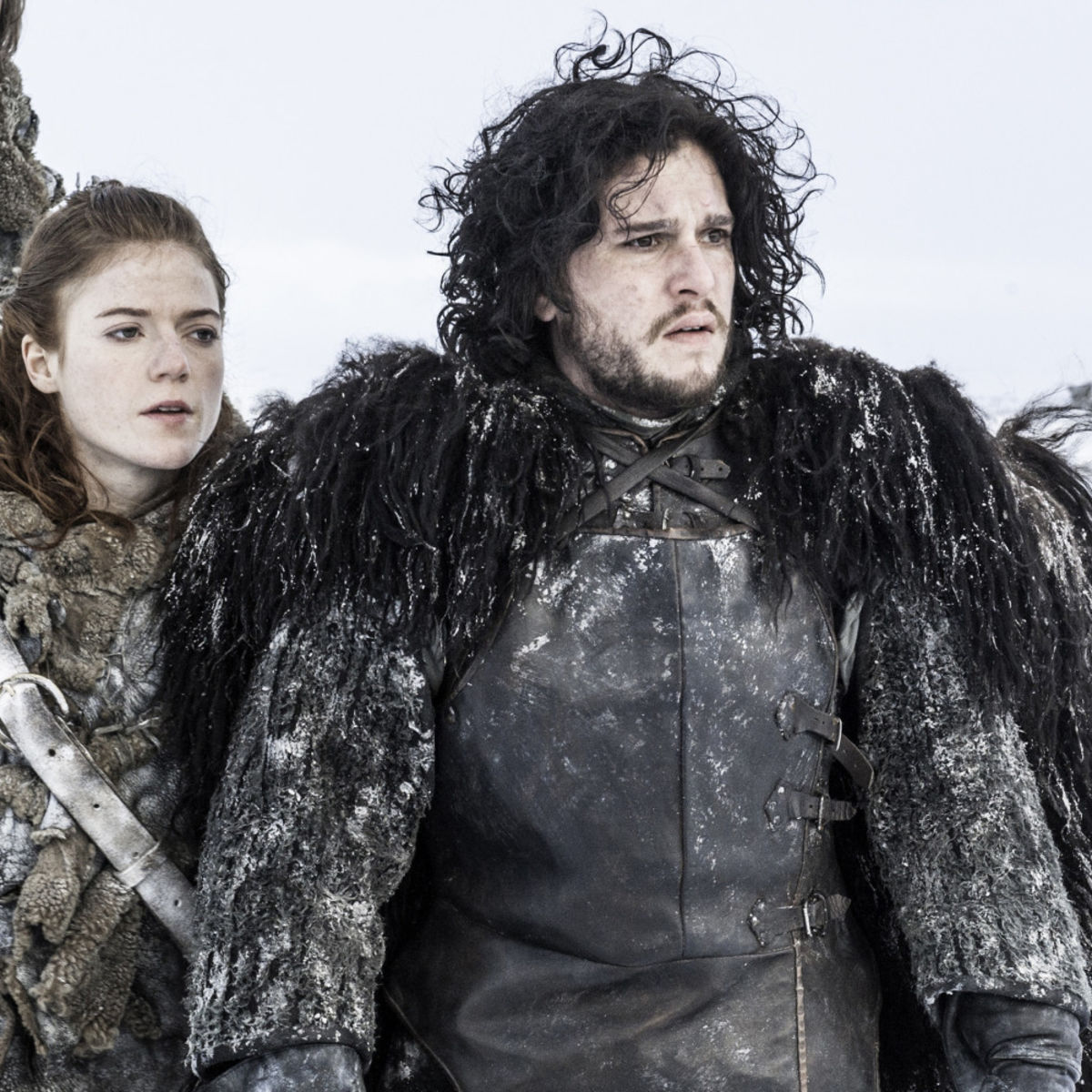 game-of-thrones-cast-hd-images-3.jpg
