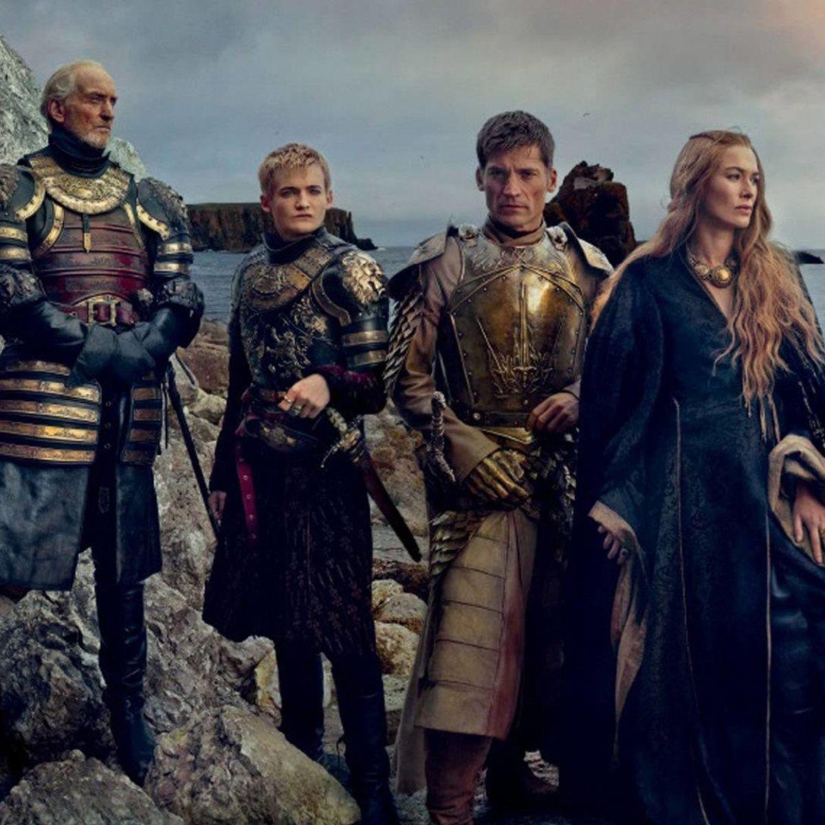 game-of-thrones-cast.jpg