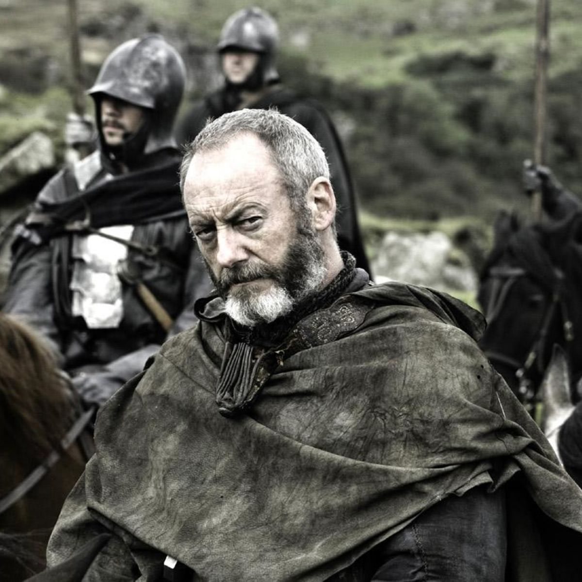 game-of-thrones-season-2-liam-cunningham.jpeg
