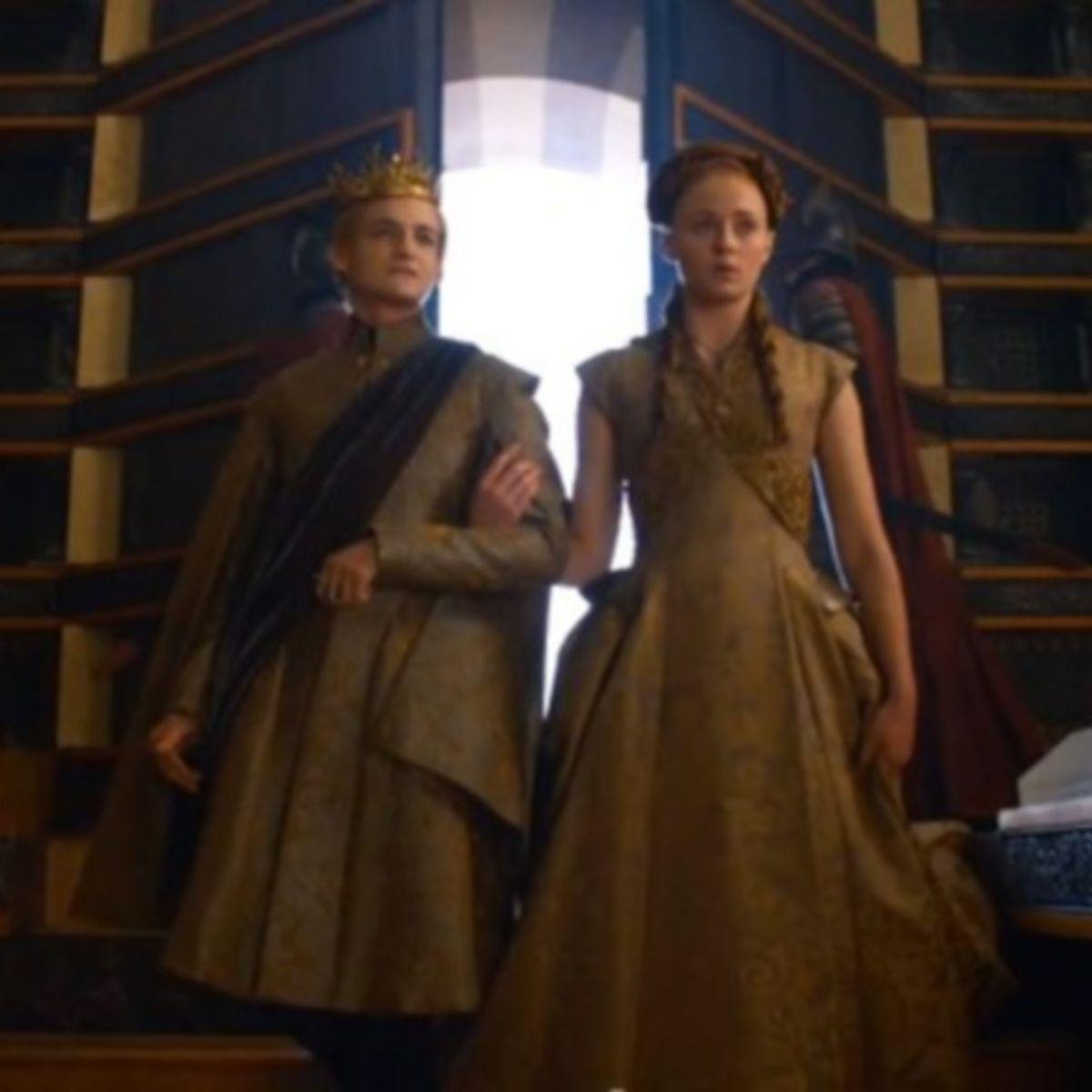 game-of-thrones-season-3-joffrey-and-sansa.jpg