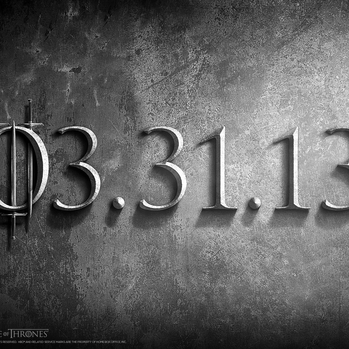 game-of-thrones-season-3-teaser.jpg