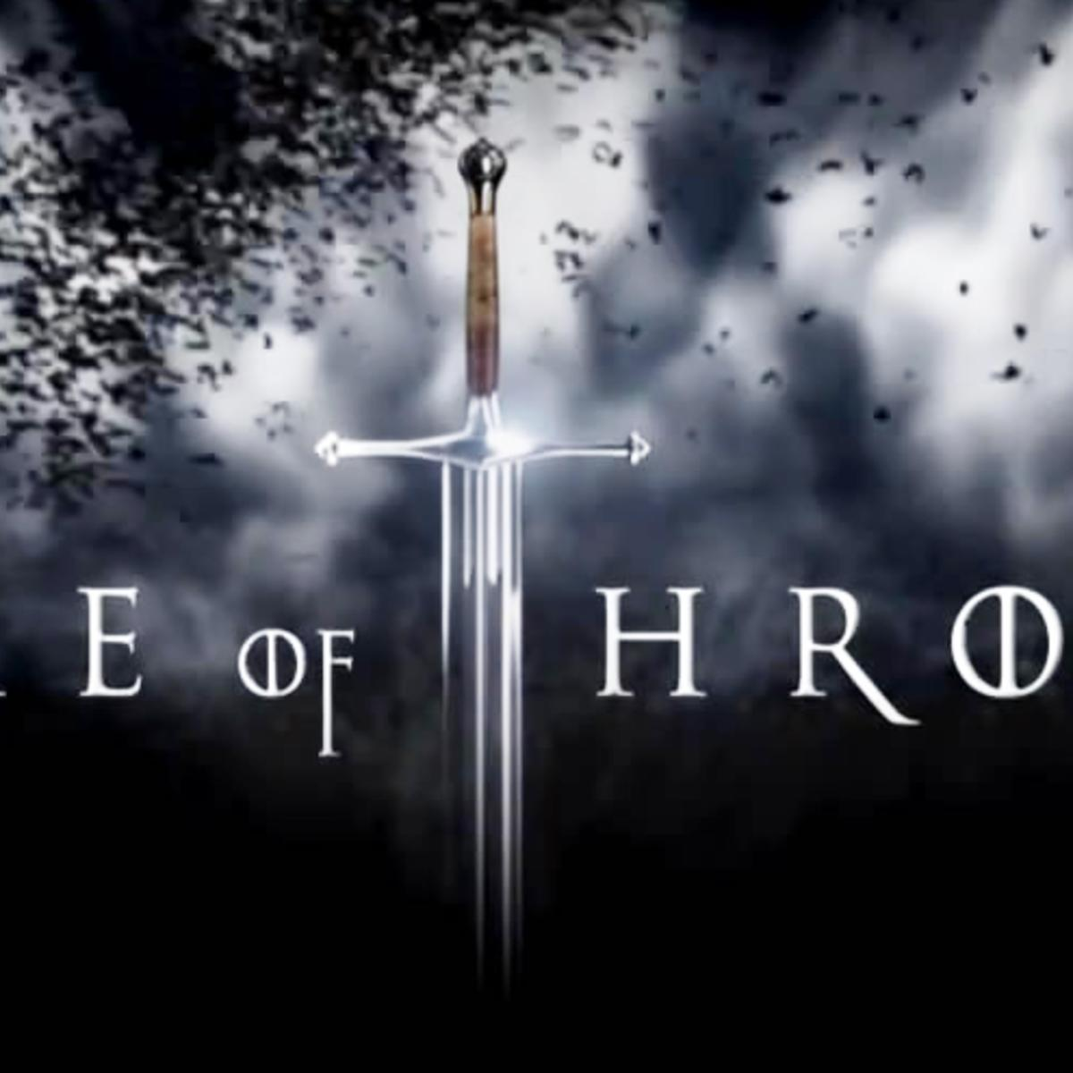 game-of-thrones.png