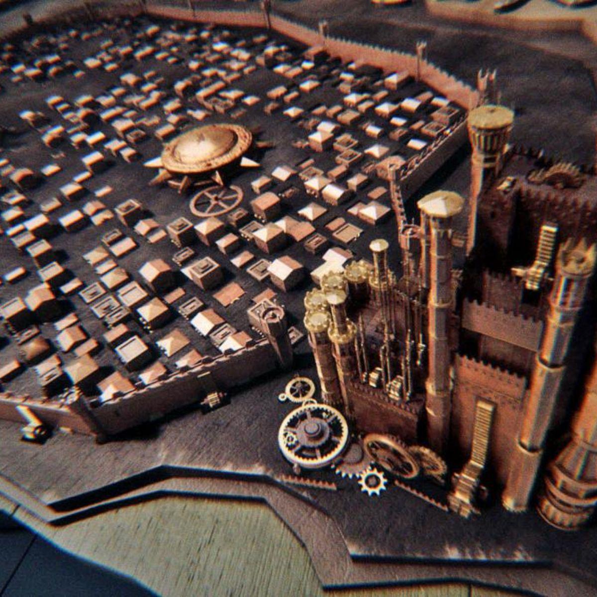 game-thrones-map.jpg
