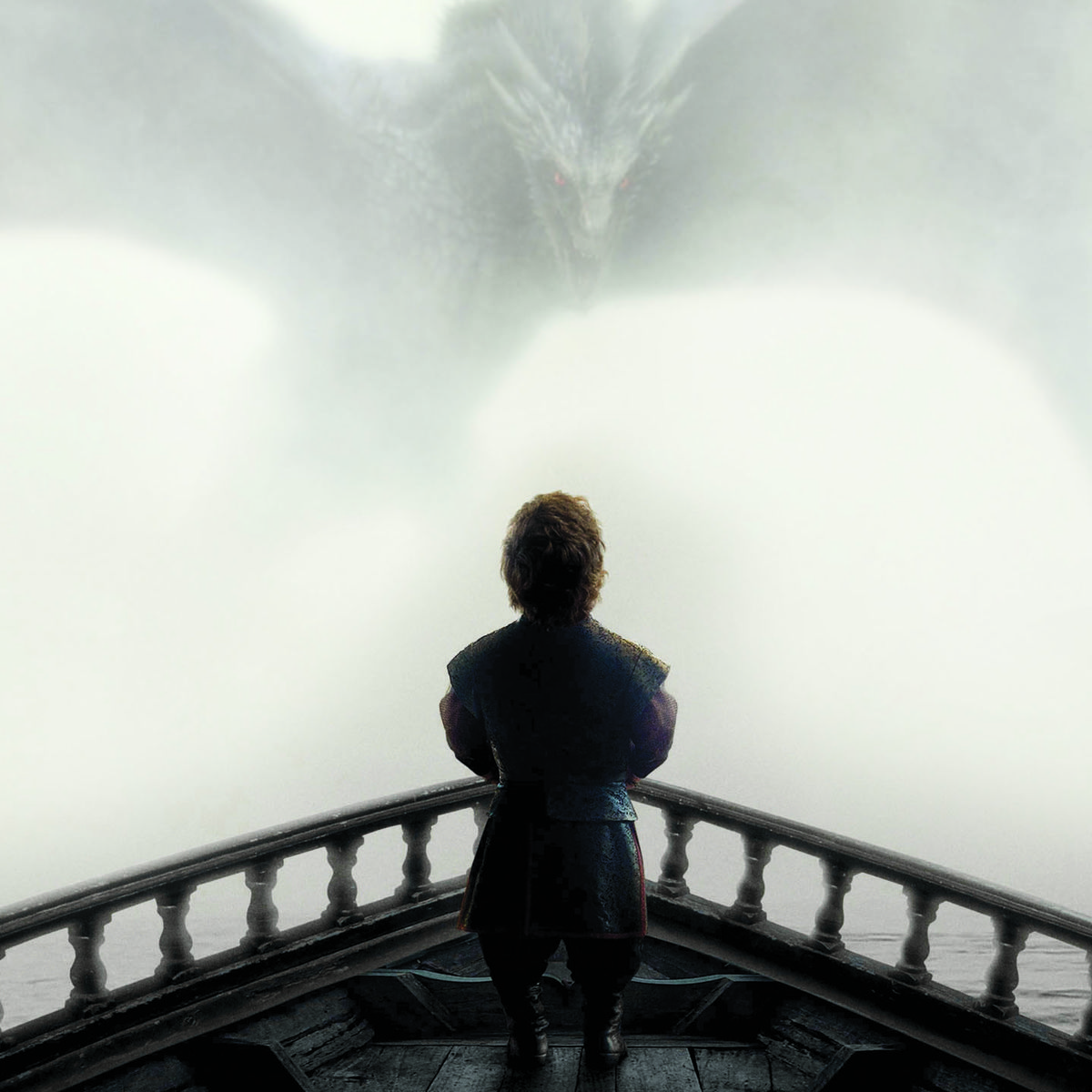 game-thrones-season-5-poster.jpg