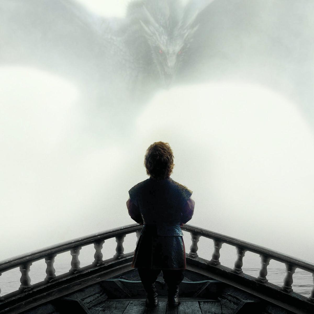 game-thrones-season-5-poster.jpg