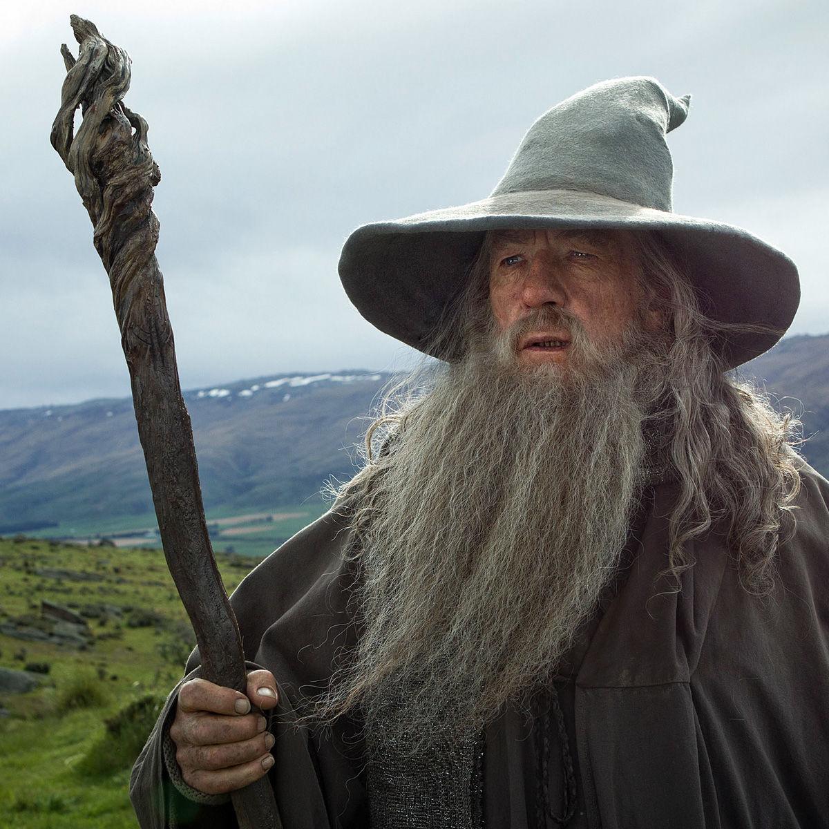 gandalf_hobbit.jpg