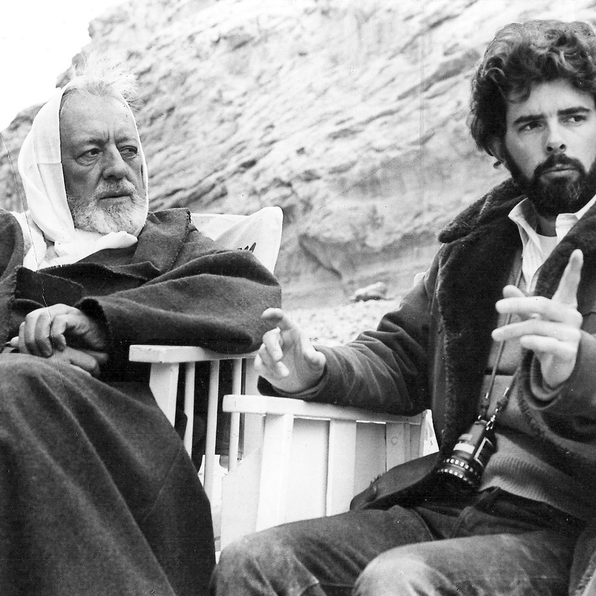 george-lucas-and-alec-baldwin-star-wars.jpg