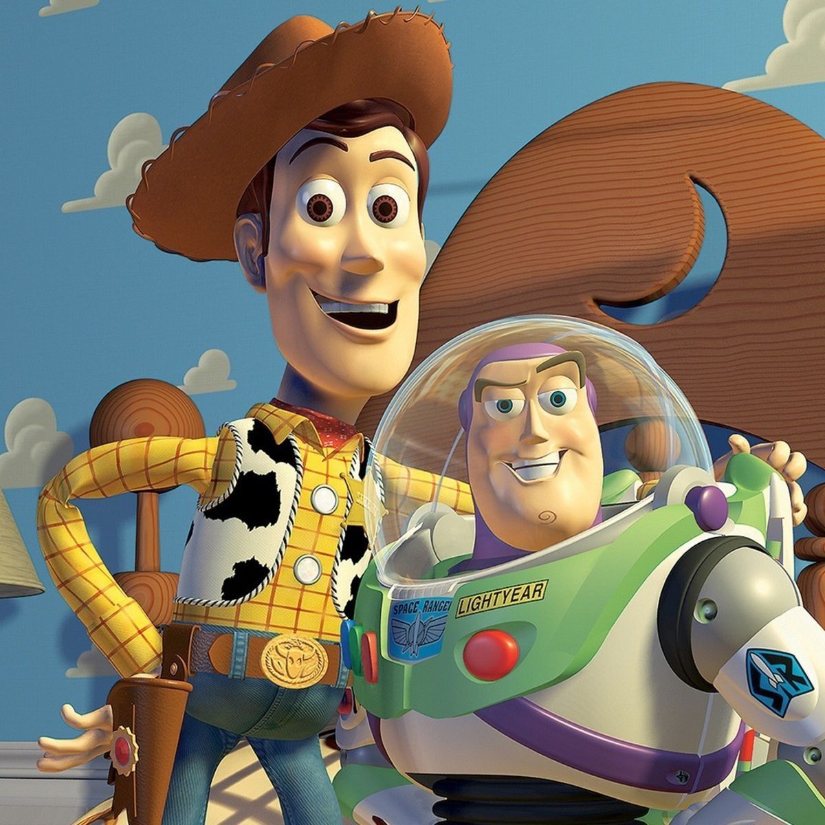 gere-this-one-little-toy-story-easter-egg-proves-once-and-for-all-how-clever-pixar-really-is.jpeg