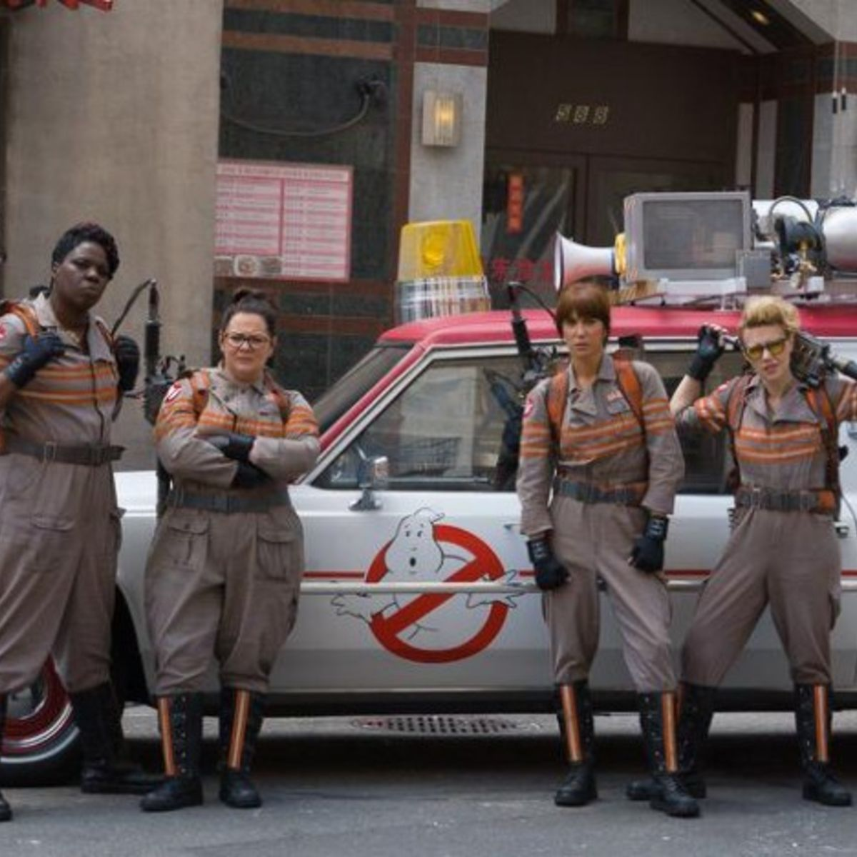 ghostbusters-2016-official-700x468.jpg