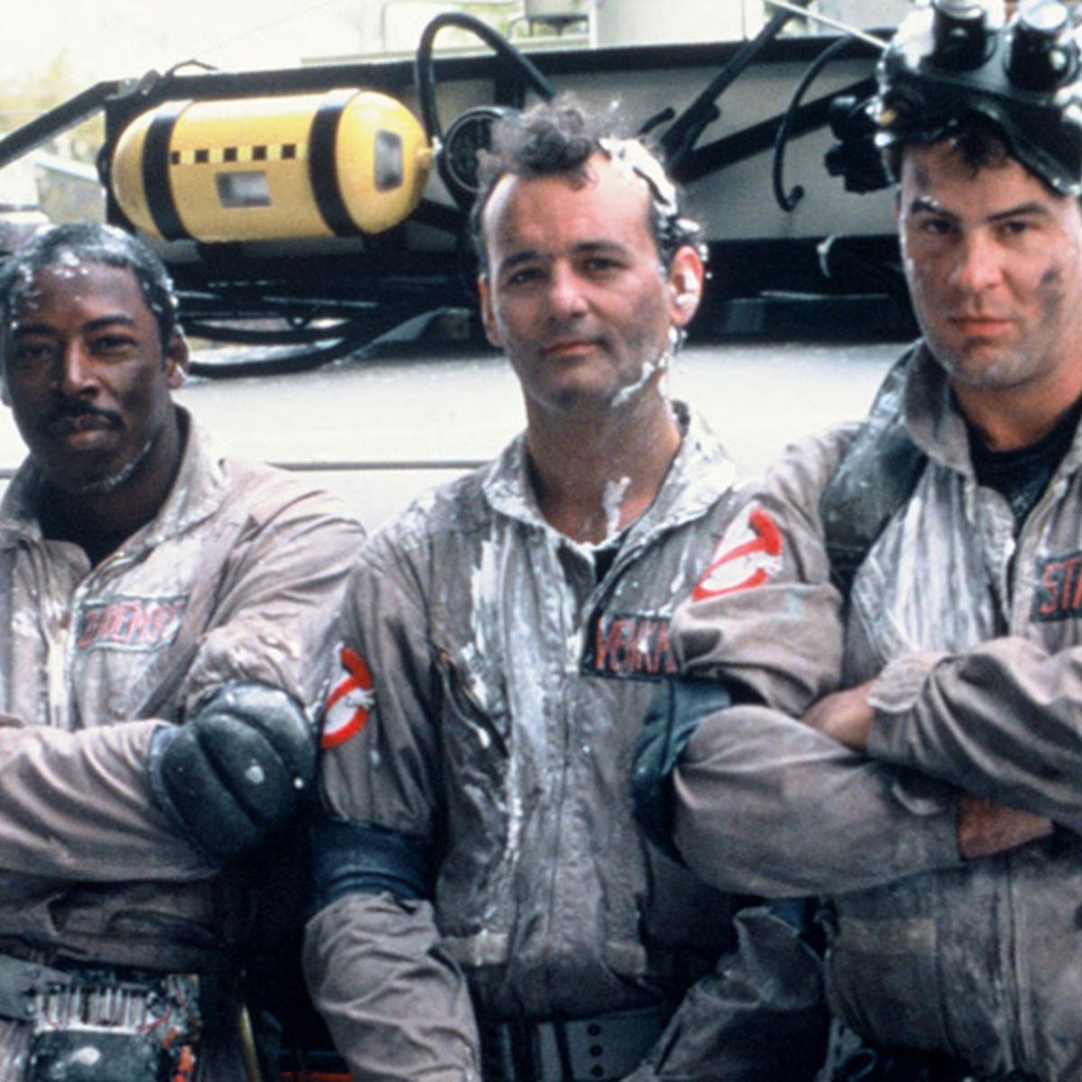 ghostbusters-header-cast.jpg