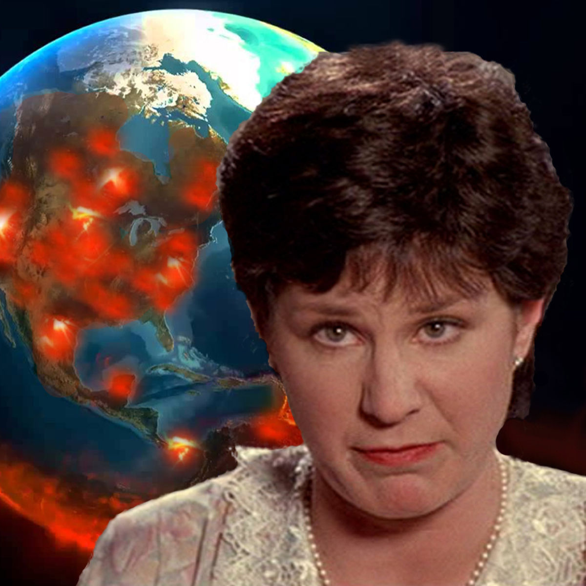ghostbusters-ii-chloe-webb-burning-world.jpg