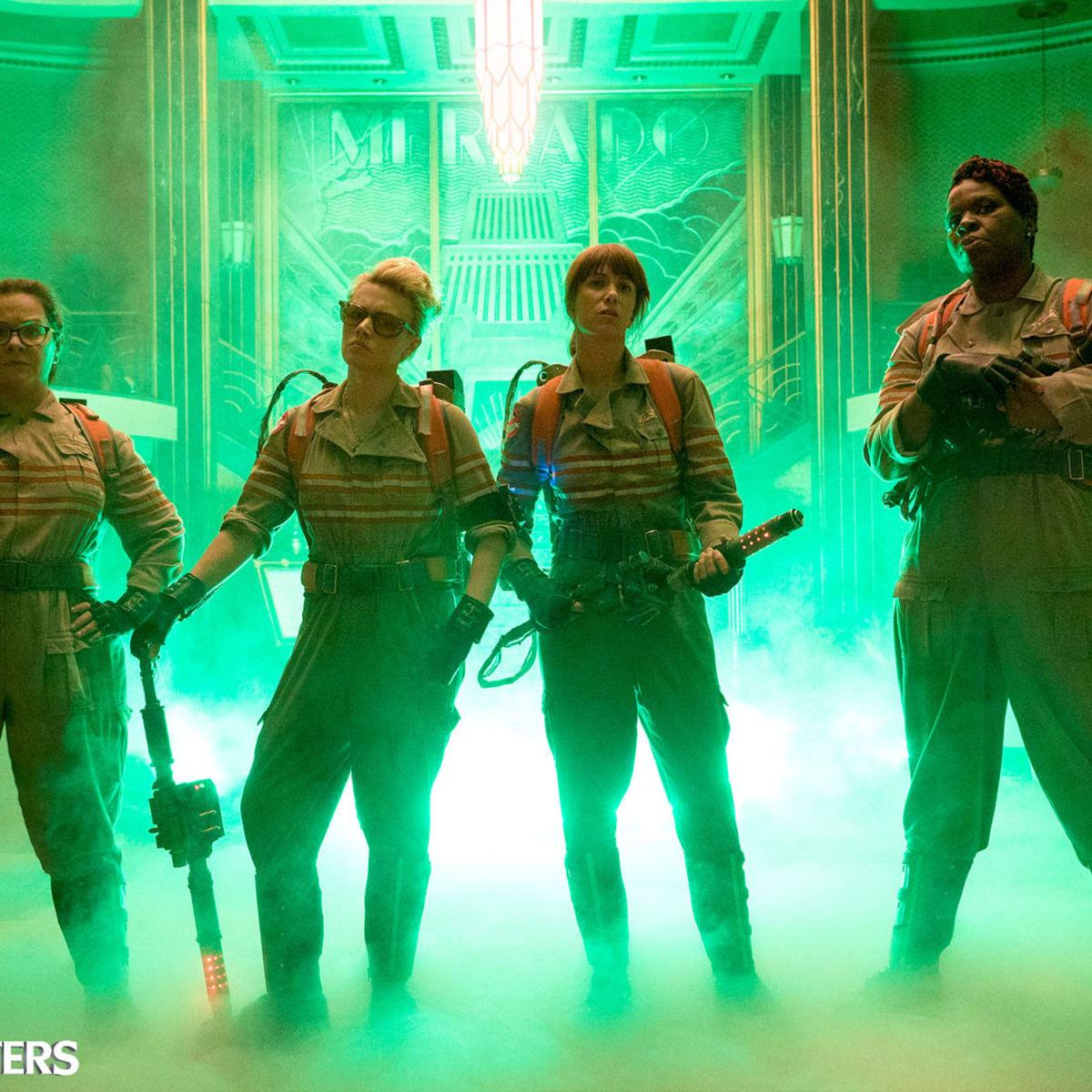 ghostbusters_2016_image_009.jpg