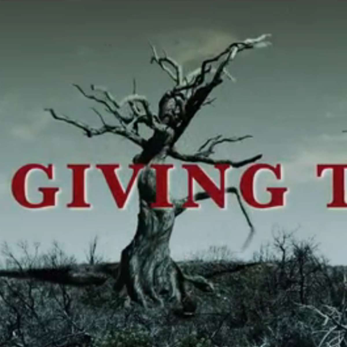 givingtreehorror.png